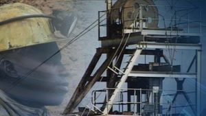 SABC News Mining 300x169 - Mining fatalities drop by 10% in SA