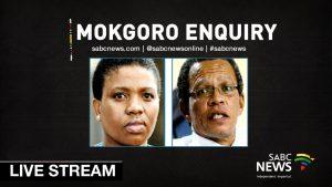 SABC News Mokgoro 1280x720 300x169 - WATCH: Mokgoro Enquiry