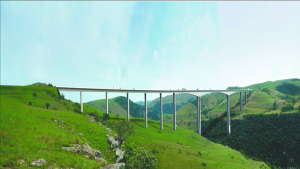 SABC News Mtentu Bridge Twitter @SANRAL za 300x169 - Stakeholders meet to resolve N2 Wild Coast impasse