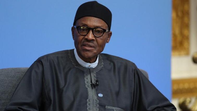 SABC-News-Muhammadu-Buhari-R