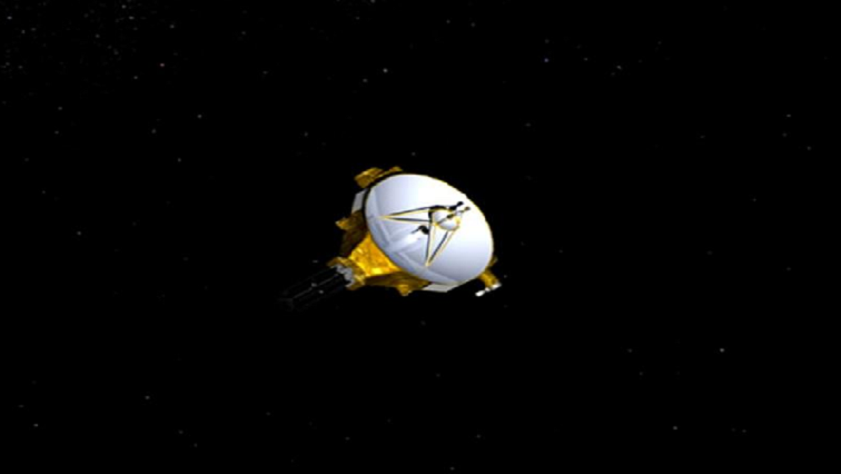 SABC-News-NASA-The-Horizons-R