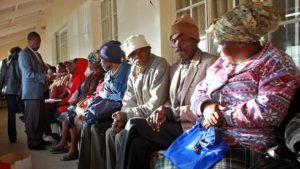 SABC News Old Age Grant www.tafta .org .za  300x169 - 2019 budget to focus on Social Services