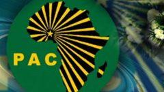 PAC Logo