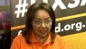 De Lille vows to uproot corruption in N. West