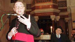 Polish Archbishop
