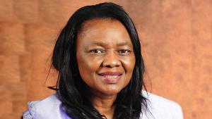SABC News Prof Hlengiwe Mkhize 300x169 - SABC needs urgent financial assistance: Mkhize