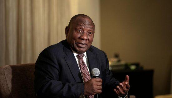 ab89a57dd4a nkosazana-dlamini-zuma - SABC News - Breaking news, special reports ...