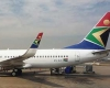 SAA changes will not be an easy process: Editor