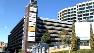 SABC News SABC Building 2 300x169 - Committee to start shortlisting SABC board candidates on Thursday