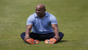 SABC News Sanath Jayasuriya R 300x169 - ICC bans Jayasuriya from cricket for two years