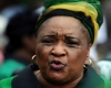 Ntombela to deliver Sopa at Vista Arena