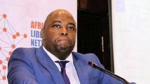 SABC News Stevens Mokgalapa Twitter @Makashule 300x169 - Tshwane Municipality terminates Glad Africa tender