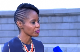 SABC News Thabi 259x169 - Eskom crisis could affect funding in govt sectors: Economist