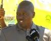 APC calls for nationalisation of land, Reserve Bank