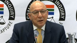SABC News Trevor Manuel 300x169 - Manuel concludes testimony at State Capture Commission