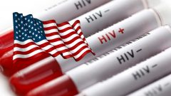 HIV TEST KITS