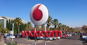 SABC News Vodacom TechCentral 2 300x156 - Vodacom reviews pricing