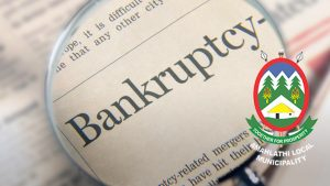 SABC News bankruptcy amahlathi 300x169 - Bankrupt E Cape municipality fails to pay employees