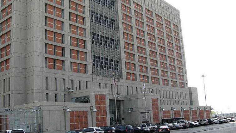 brooklyn jail