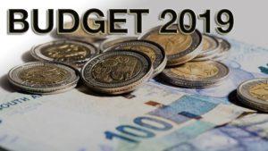 SABC News budget 2019 300x169 - Mboweni under pressure to reassure investors
