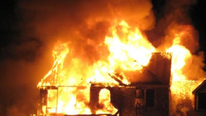 SABC News fire 300x169 - Mosque damages amount to R1.5m after fire