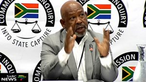 SABC News jabu mabuza 300x169 - Koko shared classified Eskom information with external parties: Mabuza