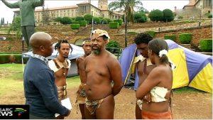 SABC News khoisan 300x169 - NCOP passes traditional and Khoisan bill