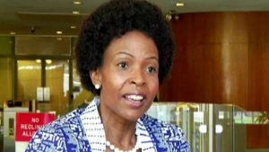 SABC News maite Nkoana Mashabane 300x169 - Small victory for land claimants in Polokwane