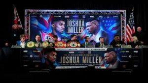 SABC News Joshua Miller Reuters 300x169 - Surgeon Joshua vows to reconstruct Miller's face in New York