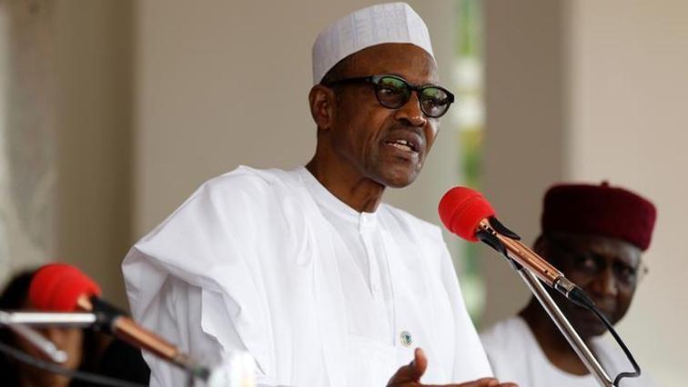 SABC-News_Muhammadu-Buhari_Reuters