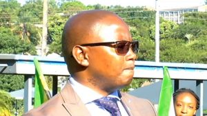 SABC News Sibusiso Malaza 300x169 - Mpumalanga to build new schools