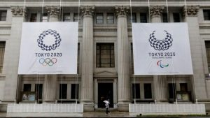 SABC News Tokyo2020 Reuters 1 300x169 - All venues for 2020 Tokyo Olympics to be smoke-free