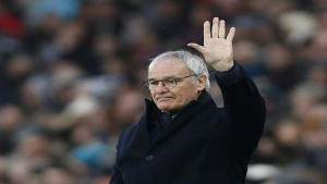 SABC News  Claudio Ranieri Reuters 300x169 - Fulham 3-1 defeat draws them closer to relegation