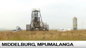 SABC News  Gloria coal mine 3 300x169 - Gloria Coal Mine recovery mission suspended indefinitely