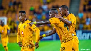 SABC News Kaizer Chiefs Twitter@KaizerChiefs 300x169 - Maritzburg United's relegation woes continue