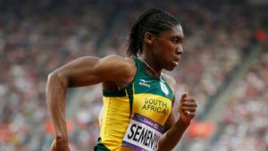 caster semenyaR 2 300x169 - United Nations throws weight behind Caster Semenya