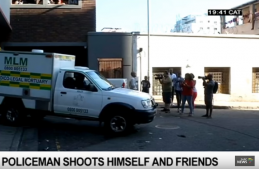 durban shooting 259x169 - Neighbours traumatised after officer kills friends and himself