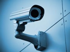 hd ip security cameras 1 225x169 - Sondolo IT to continue with security services at court buildings