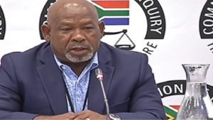 m3 300x169 - State Capture Inquiry to resume on Monday