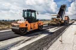 roads 254x169 - Nzimande announces R3.5 bln to improve transport infrastructure