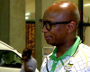 Acting ANC Spokesperson Zizi Kodwa accused of rape