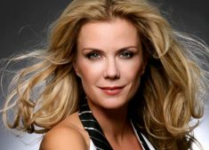 Brooke 235x169 - End of an era as 'The Bold and The Beautiful' no more on SABC TV