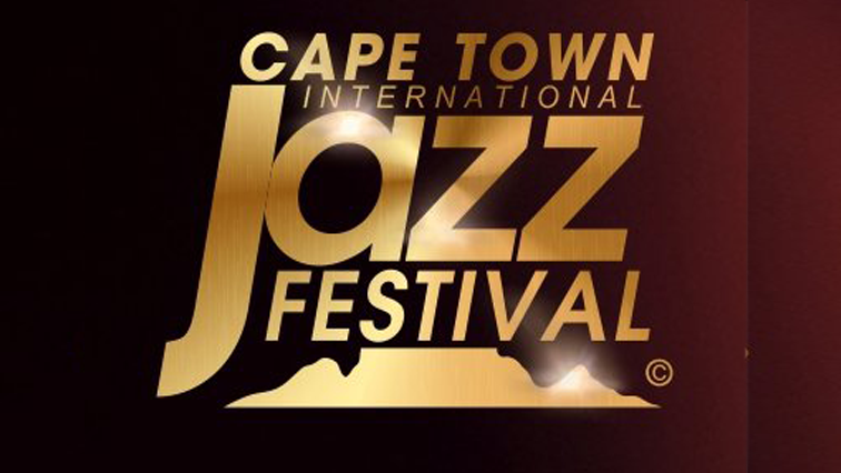 Cape Town Jazz Festival@CTJazzFest - Jazz band from PE to perform at Cape Town Jazz Festival