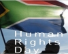EFF, UDM react to parliament's human rights debate