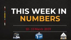 SABC_News_In Numbers