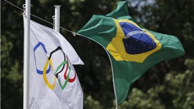 RIO-OLYMPICS-(R)