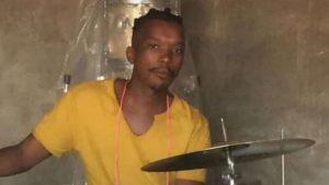 SABC NEWS Themane.JPG Twitter 300x169 - 3 more arrests for murder of Thorisho Themane