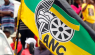 ANC yet to establish charges against high-profile member