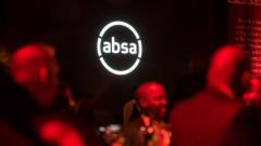 ABSA customers