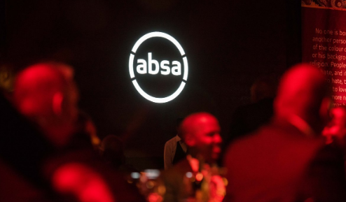 SABC News Absa2 Twitter@Absa - ABSA predicts revenue growth will outperform cost increases